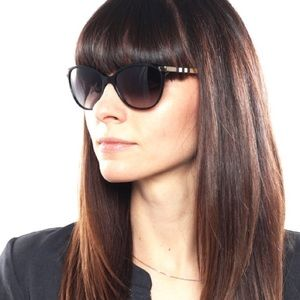 Women's Burberry BE4126 sunglasses